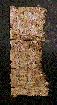 Coptic papyrus