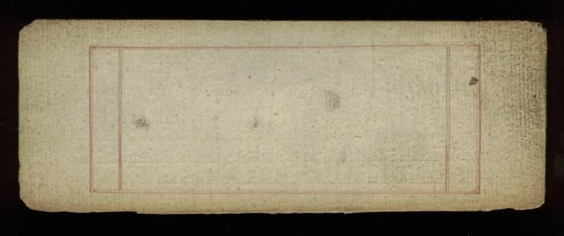 Folios  7b