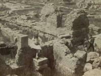 Ancient Ruins - Greece
